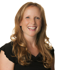 Book an Appointment with Jennifer Keefer for Physiotherapy