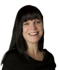 Book an Appointment with Leanne Dapavo for Counselling