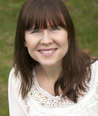 Book an Appointment with Dr. Leah Stadelmann for Chiropractic