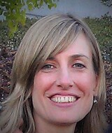Book an Appointment with Dr. Kira Frketich at Mountain Vista Health Centre   Dr. Kira Frketich, ND