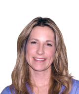 Book an Appointment with Tara Wilkie at Complete Body Health - West Hills (Massage only)