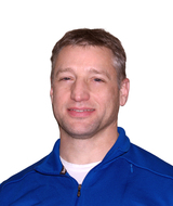 Book an Appointment with Shawn Dietrich at Online Personal Training with Shawn Dietrich