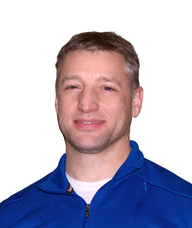 Book an Appointment with Shawn Dietrich for Personal Training