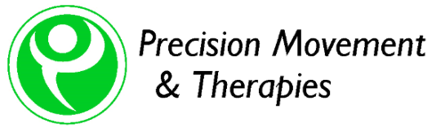 Precision Movement and Therapies