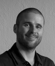Book an Appointment with Michael Barss for Massage Therapy