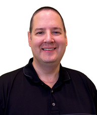 Book an Appointment with Bruce Lamb for Massage Therapy