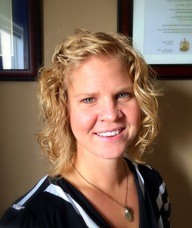 Book an Appointment with Laura Ducharme for Physiotherapy