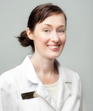 Book an Appointment with Lisa Cumberland for Acupuncture
