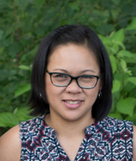 Book an Appointment with Jordana Yuen-Jung for Massage Therapy