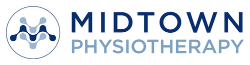 Midtown Physiotherapy