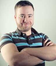 Book an Appointment with Michael O'Brien for Massage Therapy