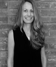 Book an Appointment with Julie Canning for Private Yoga