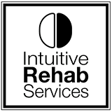 Intuitive Rehabilitation