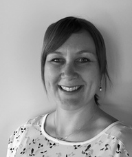 Book an Appointment with Michelle Birtwell for Massage Therapy