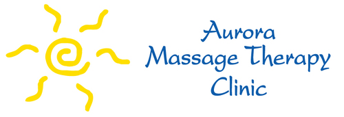 Aurora Massage Therapy Clinic