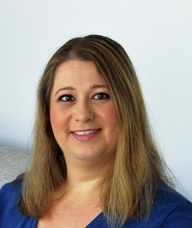 Book an Appointment with Melinda Hanyi for Massage Therapy