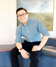 Book an Appointment with Brendon Ip for Physiotherapy