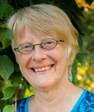 Book an Appointment with Lynn Goodacre for Massage Therapy