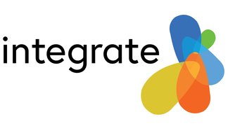 Integrate Healthcare Collective