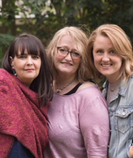 Book an Appointment with Canopy Midwives for Midwifery