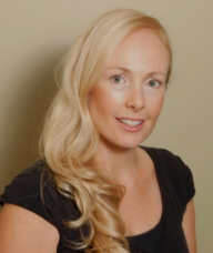 Book an Appointment with Michelle Edmison for Physiotherapy