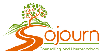 Sojourn Counselling and Neurofeedback