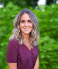 Book an Appointment with Sarah Cowans for Psychotherapy & Counselling