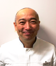 Book an Appointment with Takao Ito for Acupuncture/Traditional Chinese Medicine
