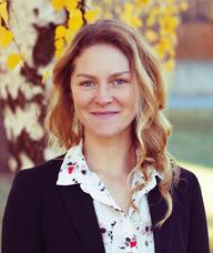 Book an Appointment with Dr. Claire Wilson for Naturopathic Medicine