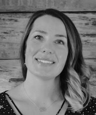 Book an Appointment with Sheena Huculak for Health Coaching