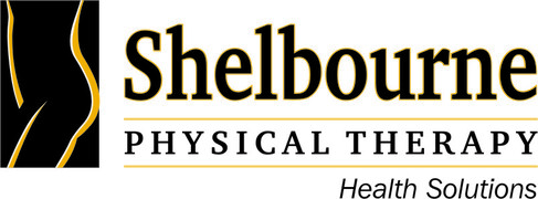 Shelbourne Physiotherapy
