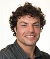 Book an Appointment with Ruan Le Roux for Physiotherapy
