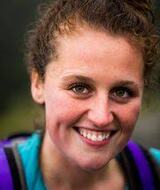 Book an Appointment with T'airah Bowker at Shelbourne Physiotherapy