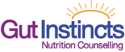 Gut Instincts Nutrition Counselling
