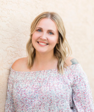 Book an Appointment with Jada Nedelec for Acupuncture