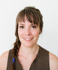 Book an Appointment with Danielle Peters for Acupuncture