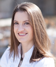 Book an Appointment with Dr. Cynthia Hnatko for Naturopathic Medicine
