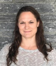 Book an Appointment with Katherine DeHaan for Registered Massage Therapy