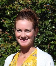 Book an Appointment with Jessica Shave for Physiotherapy