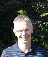 Book an Appointment with Phil Lawrence for Physiotherapy