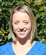 Book an Appointment with Mary-Anne Levson at Shelbourne Physiotherapy