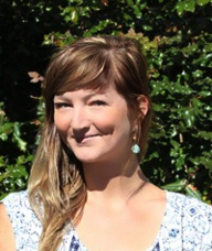 Book an Appointment with Jessica Bundy for Registered Massage Therapy