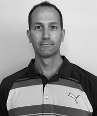 Book an Appointment with Andy Botelho for Physiotherapy