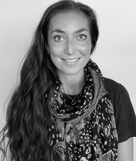 Book an Appointment with Lara Benavides for Physiotherapy