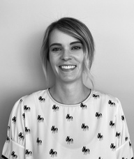 Book an Appointment with Kara Laing for Physiotherapy