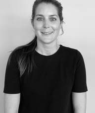 Book an Appointment with Claire Thomas for Physiotherapy