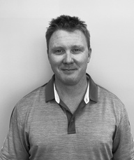 Book an Appointment with Keith Mather for Massage Therapy