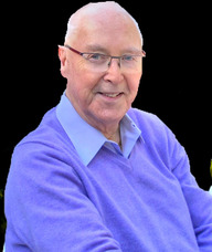 Book an Appointment with Dr. Brian Pound for Hypnotherapy