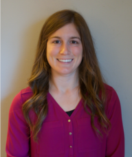 Book an Appointment with Elyse Nieuwold for Physiotherapy