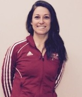 Book an Appointment with Christine Carrat at Shelbourne Physiotherapy